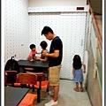 20130910_105724.jpg