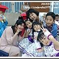 DSC_2272.JPG