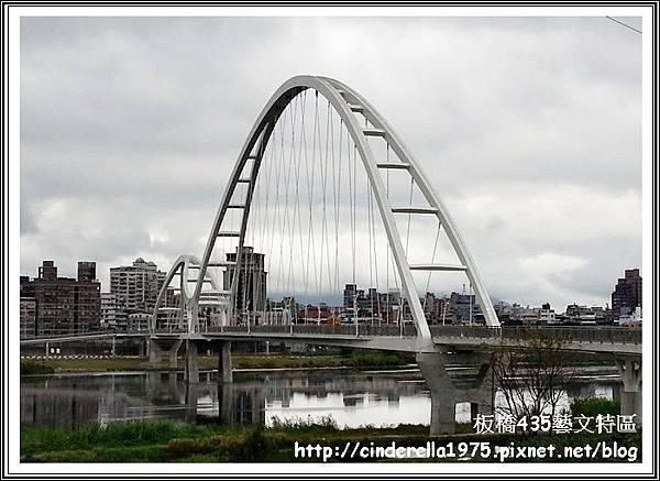 20150107_123353.jpg
