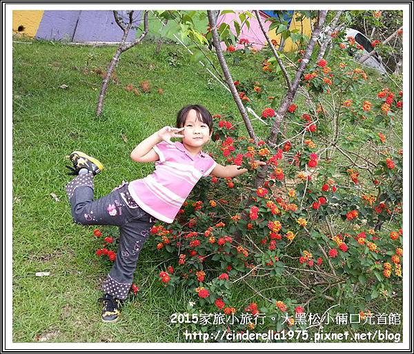 20150419_142436.jpg