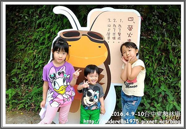 P_20160410_103842_p.jpg