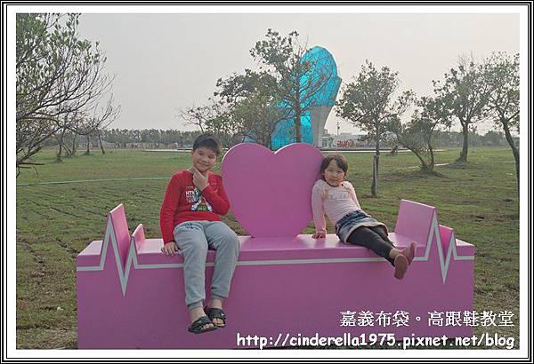 DSC_3090.JPG