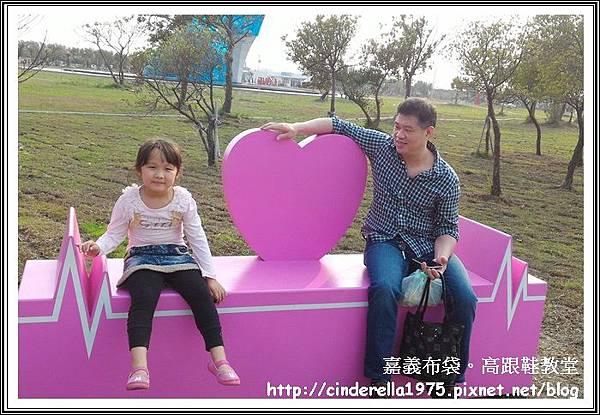 P_20160319_160829_1_p.jpg