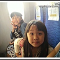 P_20160623_060730_1_p.jpg