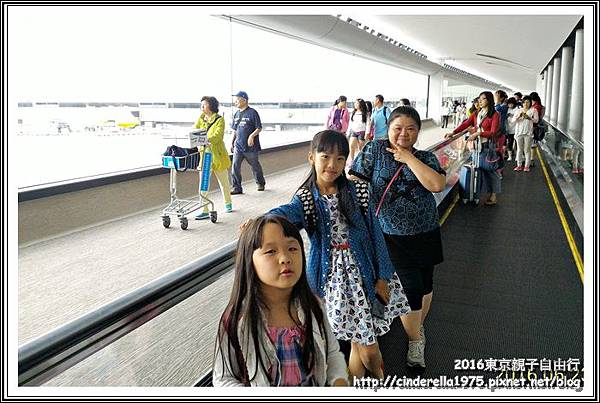 P_20160623_110058_1_p.jpg