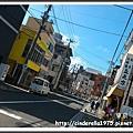 P_20160623_150219_1_p.jpg