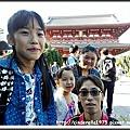 P_20160623_163815_1_BF_p.jpg