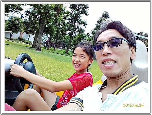 P_20160624_115115_1_BF_p.jpg
