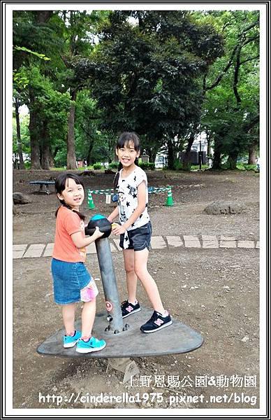P_20160625_130214_1_p.jpg