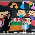 P_20160507_114249_1_p.jpg