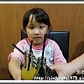 P_20161013_190454_1_p.jpg