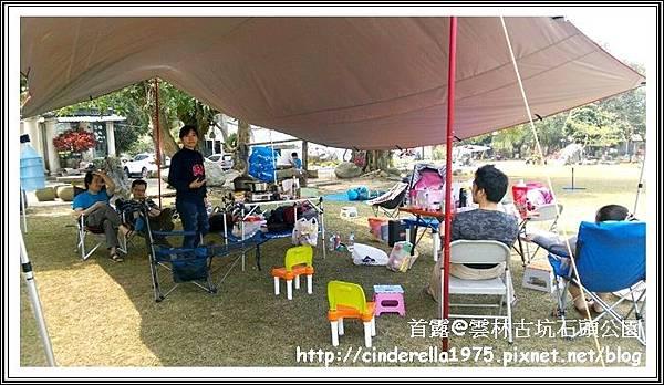 201734 石頭公園露營_170319_0038.jpg