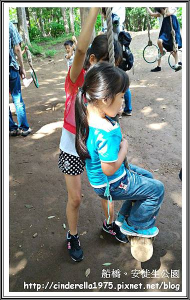 P_20160626_141150_1_p.jpg