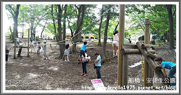 P_20160626_143715_1_p.jpg