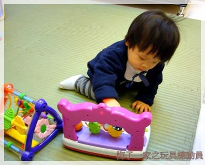 P1030295編修.JPG