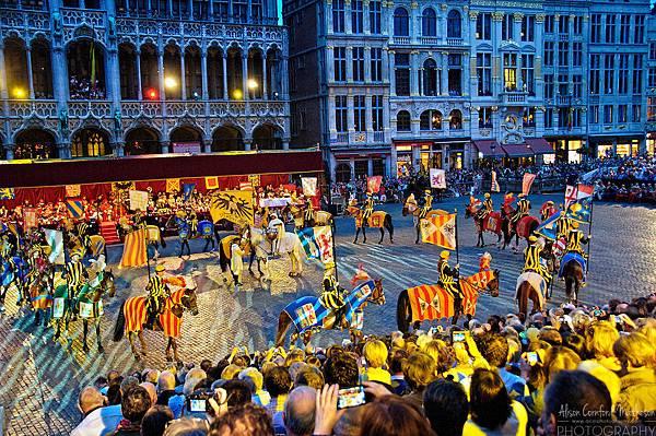 Ommegang-Festival-Brussels-Belgium.jpg