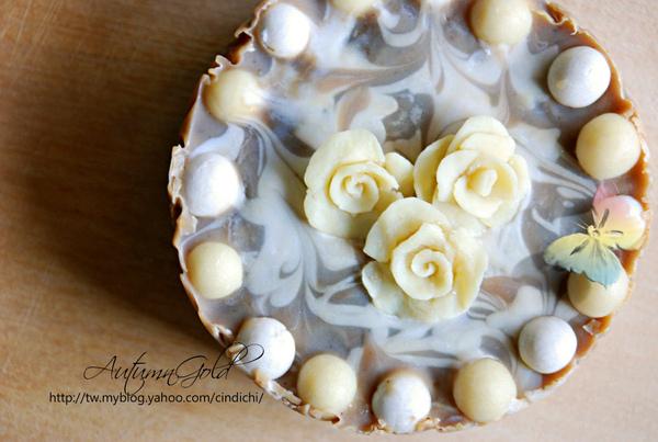 cake soap2.jpg