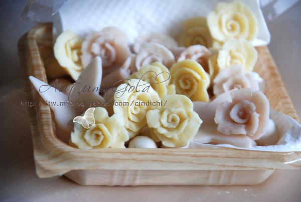 玫瑰-蝴蝶 1.jpg