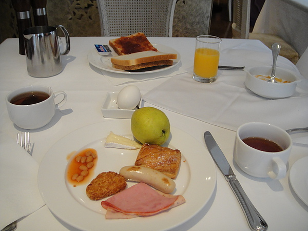 20100604AM0846公寓早餐.JPG