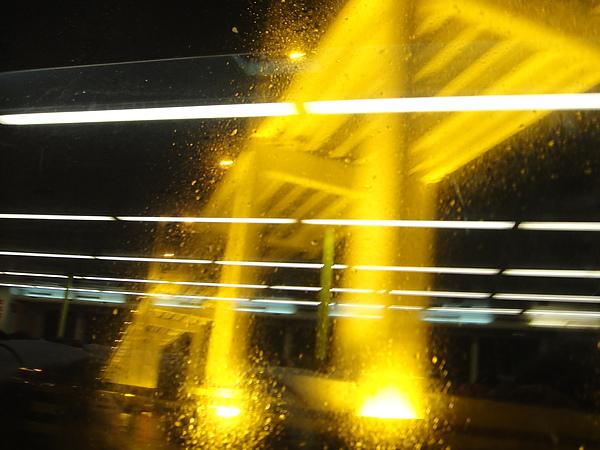 20100605PM0940通往氹仔島大橋.JPG