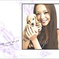 2006HappyNewYear_special.jpg