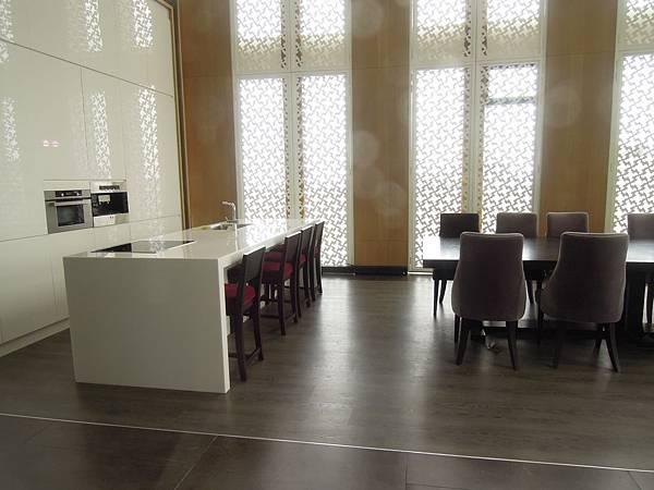 雲鼎公設-頂樓廚藝教室2.JPG