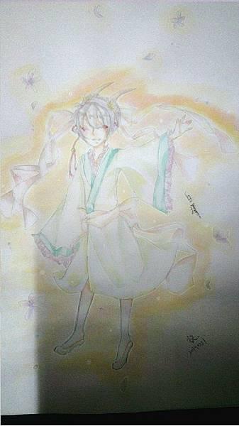 白澤_20140228