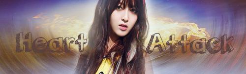 AOA - 3
