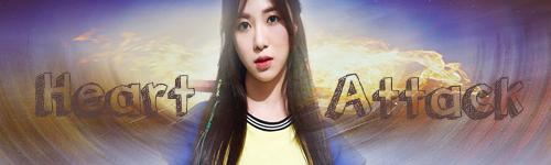 AOA -1