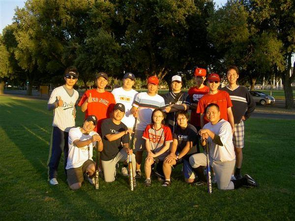 團體照...2007夏