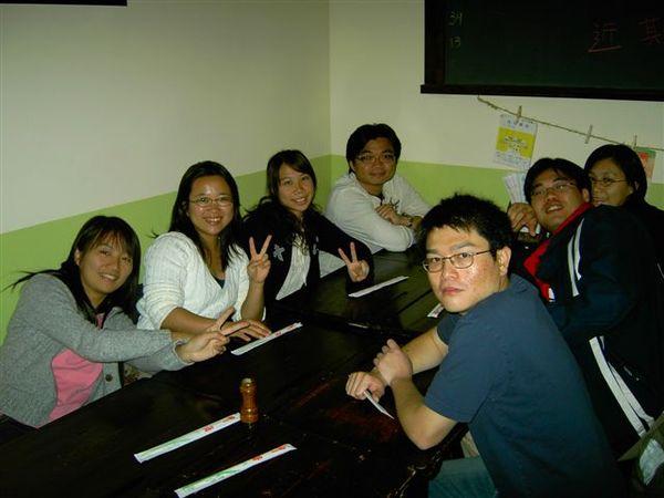 PICT0089.JPG
