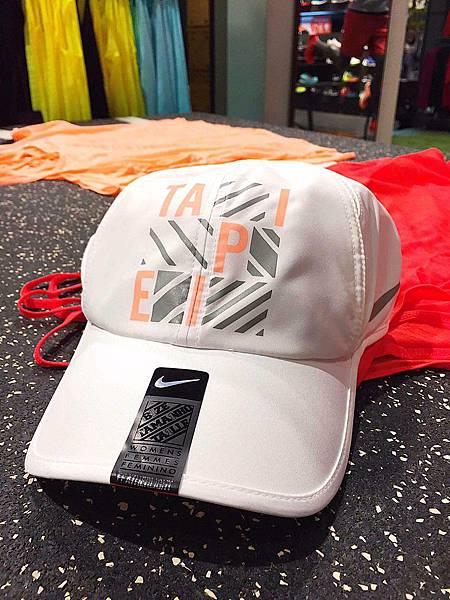 Nike #WeRunTPE 2015 (8)