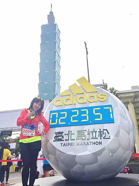 2015台北馬 (27)