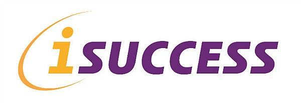 ISUCCESS2