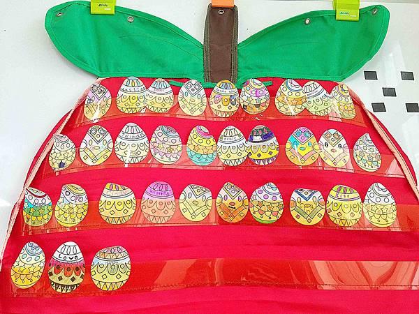 Easter Eggs (7)