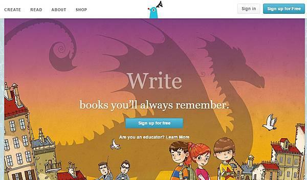 Storybird add on.jpg