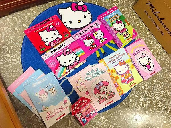 Scholastic Hello Kitty Cindy (1).jpg