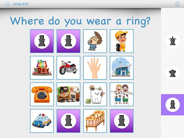 Wh- Qs BINGO app 3.png