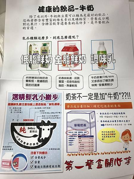 英語融入健康posters (3).JPG