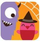 Sago Mini Monsters.jpg