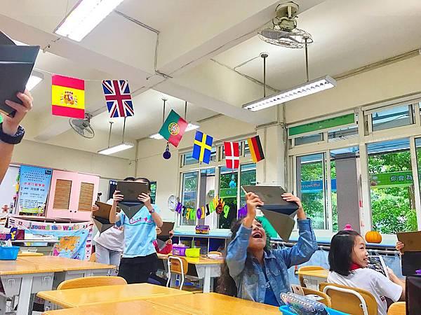 Nearpod VR結合跨領域閱讀教學 (2).JPG