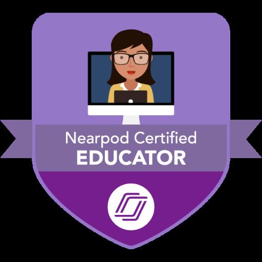 Nearpod Certified Educator - sha256$c01a4d6cfb8f6c19f90a747f252dff13424b821a644e0c6f69b78b4374765aa6.png