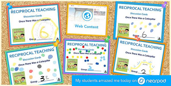 I love seeing my students THIS engaged! Thanks, @nearpod! #TodayOnNearpod.jpg