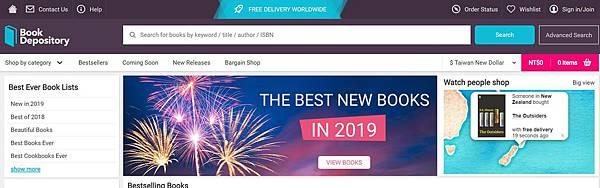 Book Depository web.JPG