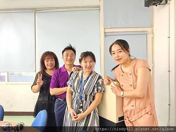 基隆智慧教育融入英語素養班 1.jpg