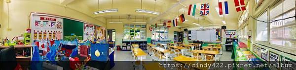 Cindy教室布置.jpg