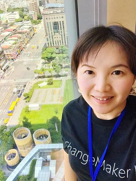 Cindy 2019微軟教育計畫歡迎會.jpg