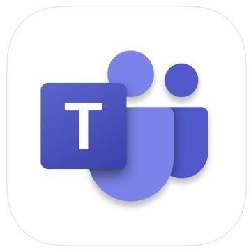 Microsoft Teams app.JPG