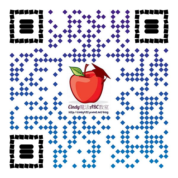 Cindy logo qr-code icon.png