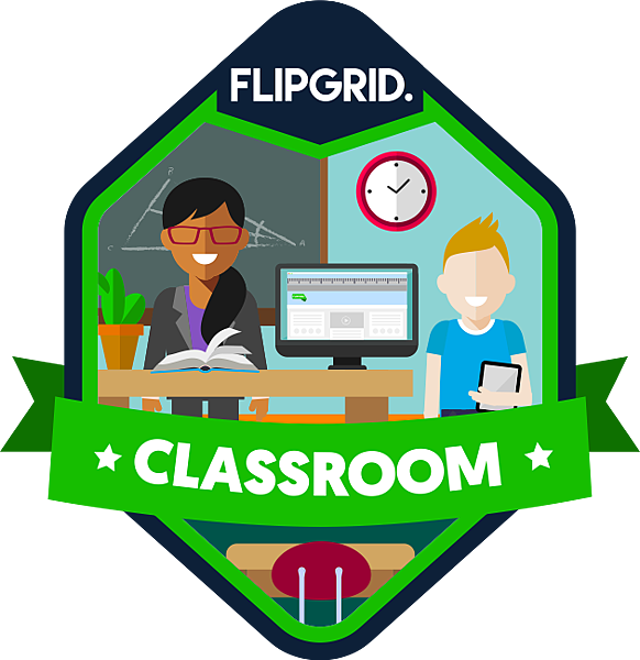 flipgrid_classroom-1.png